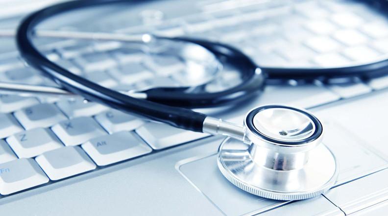 Assicurazione Sanitaria Russia